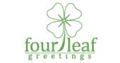 Four Leaf Greetings