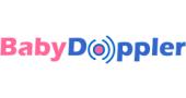 Baby Doppler