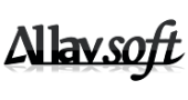 Allavsoft