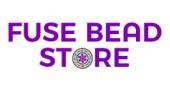 Fuse Bead Store
