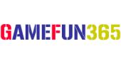 Gamefun365