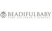 BeadifulBABY