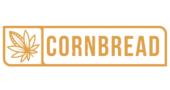 Cornbread Hemp