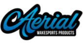Aerial Wakeboarding