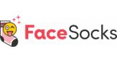 FaceSocks