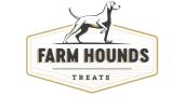 Farm Hounds