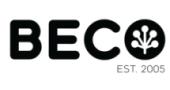 Beco Baby