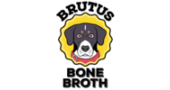 Brutus Bone Broth