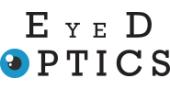 EyeDOptics