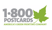 1-800-Postcards