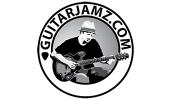 GuitarJamz