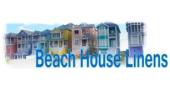 Beach House Linens