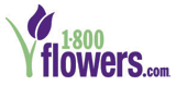 1-800-flowers-coupons