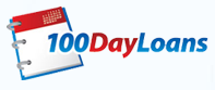 100-day-loans-coupons