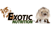 Exotic Nutrition