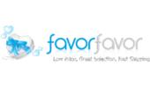 FavorFavor