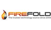 Fire Fold
