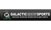 GalacticSnowSports