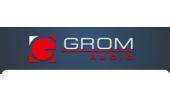 GROM Audio
