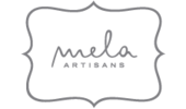 MyMela