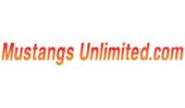 Mustangs Unlimited