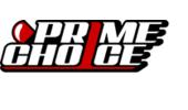 Prime Choice Auto Parts