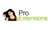 Pro Extensions