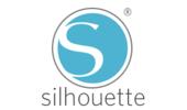 Silhouette Design Store