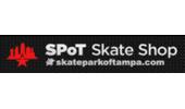 SPoT Skate Shop