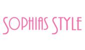 Sophia's Style Boutique
