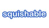 Squishable