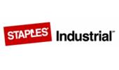 Staples Industrial