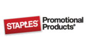 Staples Promotional Products