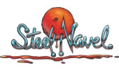 Steel Navel