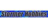 Stormer Hobbies