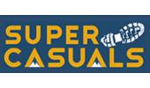 Super Casuals