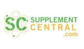 Supplement Central