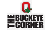 Buckeye Corner