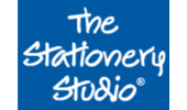 The Stationery Studio