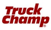 TruckChamp