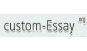 Custom-Essay
