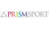 PRISMSPORT