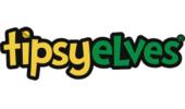 Tipsy Elves