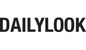 DailyLook