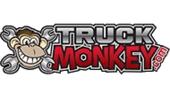 TruckMonkey