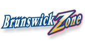 Brunswick Zone