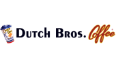 Dutch Bros. Coffee