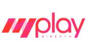 MyPlay Direct