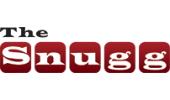 The Snugg