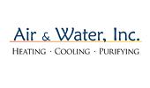 Air-n-Water